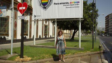 Photo of La Delegación de Igualdad se suma a la celebración del Día Internacional del Orgullo LGTBI