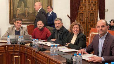 Photo of IU solicita la derogación del modelo de 'Tarjeta Monedero' que plantea el gobierno andaluz