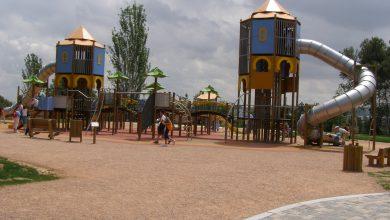 Photo of IU critica que tras 13 meses de mandato todavía no se haya empezado la redacción del proyecto para larenovación de la Ciudad de los Niños y las Niñas