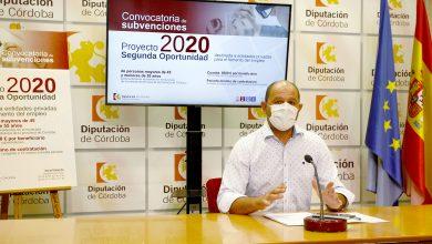 Photo of El proyecto 'Segunda Oportunidad' concede a las empresas privadas incentivos para la contratación de personas de entre 45 y 55 años