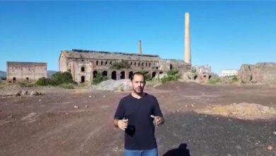 Photo of IU Córdoba exige un plan de reindustrialización para recuperar la comarca del Guadiato