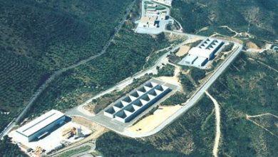 Photo of IU Córdoba demanda el cierre definitivo del almacén nuclear de El Cabril tras el último incidente