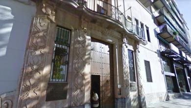 Photo of Las oficinas de registro y padrón del Ayuntamiento de Córdoba acumulan hasta mes y medio de retraso