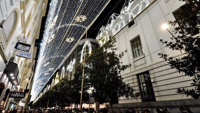 """Photo of IU considera """"una broma de mal gusto"""" inflar el presupuesto del espectáculo de Navidad de Córdoba en plena pandemia"""