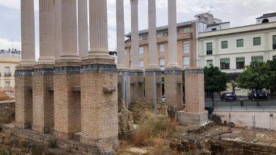 Photo of ¿Qué ha sido del Plan Turístico de Grandes Ciudades? El Templo Romano y Regina, en el aire