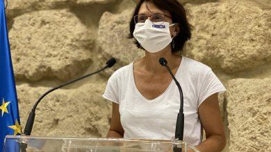 Photo of IU solicita al alcalde que ejecute el Plan Estratégico de Adaptación al Cambio Climático
