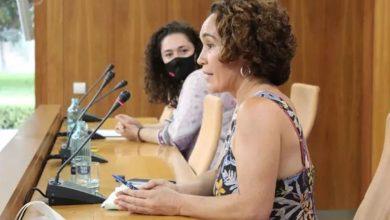 """Photo of Educación obliga a los colegios de Córdoba a elegir """"entre la prevención de contagios o el frío"""""""