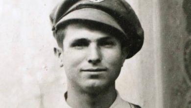 Photo of IU inicia el trámite para nombrar al último preso español de Mauthausen, Juan Romero, Hijo Predilecto de la provincia de Córdoba