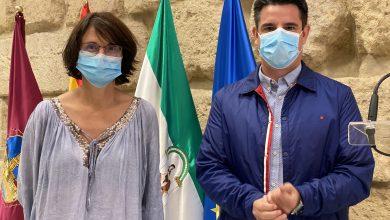Photo of IU reclama al alcalde el protocolo diario de desinfección de colegios