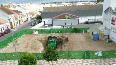 Photo of La lucha vecinal frena la construcción de una gasolinera en el centro de Palma del Río