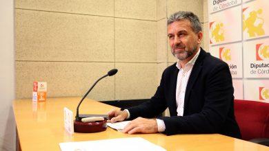 Photo of Diputación | El IPBS aporta su experiencia en políticas de Infancia para elaborar el Manual de Planes de Infancia y Adolescencia de la Junta