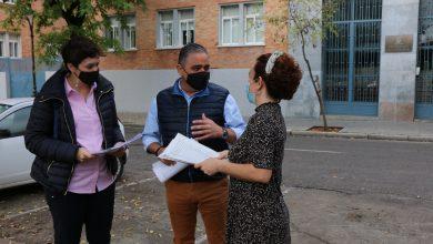 Photo of Más de 2.400 firmas exigen a Salud un segundo equipo de Urgencias para Fuente Palmera
