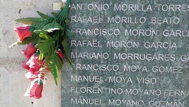 Photo of Diputación | La Delegación de Memoria recibe solicitudes de 34 ayuntamientos para proyectos memorialistas