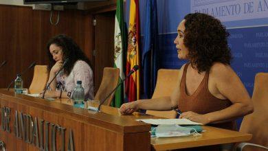 """Photo of Adelante denuncia la """"frivolidad"""" del Gobierno andaluz al querer tapar su nefasta gestión con """"un déjà vu de proyectos ya anunciados"""""""