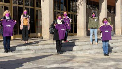 Photo of IU hace un llamamiento a la ciudadanía a participar en las actividades programadas por la Plataforma cordobesa contra la Violencia a las Mujeres con motivo del 25N