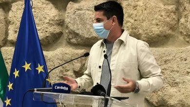 Photo of IU lamenta que iniciemos 2021 restando 300.000 euros a la partida de inversiones de Urbanismo por la falta de gestión del alcalde