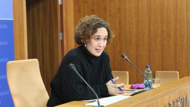 Photo of Adelante exige al Gobierno andaluz que cumpla su propia ley de Memoria y retire el nombre de Pemán de un colegio de Puente Genil
