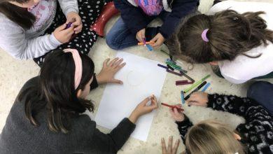 Photo of Diputación | Igualdad reivindica la implicación de los niños y niñas de Córdoba en el desarrollo de sus políticas