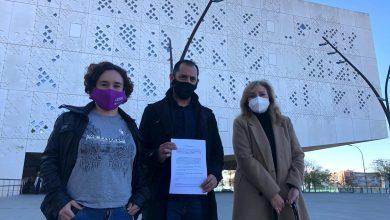 Photo of IU lleva a Fiscalía la exaltación del franquismo en actos en Lucena y Córdoba con motivo del 20-N
