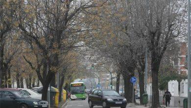 Photo of IU lamenta que acabe 2020 sin que Urbanismo haya puesto en marcha la remodelación de la avenida Trassierra