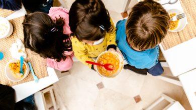 Photo of Adelante Andalucía reclama al gobierno andaluz que recupere la gestión pública del servicio de comedor en los centros educativos