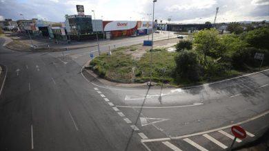 Photo of IU lamenta que este gobierno municipal tenga abandonado al sector empresarial y trabajadores de los polígonos industriales