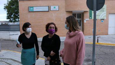 Photo of Adelante lleva a la Fiscalía el incumplimiento de la ley de Memoria en un colegio público de Puente Genil