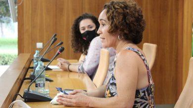 Photo of IU pide al Gobierno andaluz un fondo de rescate de 100 millones de euros para pymes y autónomos de Córdoba