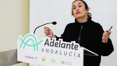 """Photo of Adelante denuncia que PP y Cs """"quieren tirar por tierra la labor de colectivos y ayuntamientos contra la ludopatía"""""""