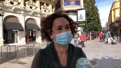 Photo of Adelante pide colaboración institucional para retirar más de un centenar de vestigios franquistas en Andalucía