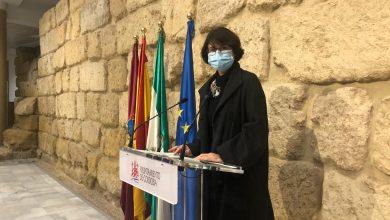 Photo of IU denuncia que las ayudas a pequeñas empresas del gobierno de Bellido no llegarán hasta un año después del inicio de la pandemia