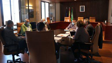 Photo of IU destaca en Nueva Carteya las políticas de empleo de la Diputación como arma contra el despoblamiento