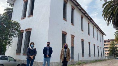 """Photo of IU reclama al alcalde que """"dé prioridad"""" a las obras del Centro de Emergencia Habitacional para abrirlo este 2021"""
