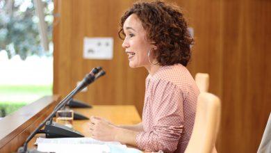 Photo of Unidas Podemos llevará al Parlamento la destrucción del yacimiento de La Viñuela en Almedinilla
