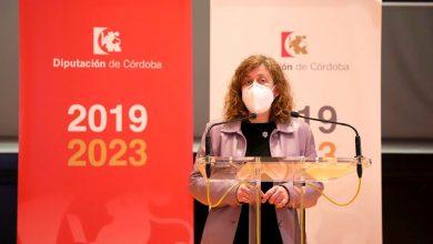Photo of La Diputación aprueba su primer Plan Transversal LGTBI para «avanzar hacia una igualdad plena y efectiva»