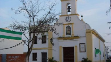 Photo of Salud reduce la atención médica en Ochavillo y Fuente Carreteros a solo tres horas al día