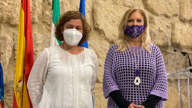 Photo of IU y Podemos lamentan y critican que el alcalde renuncie al proyecto de pisos para jóvenes en Santa Marina