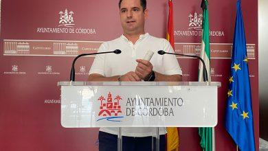 """Photo of IU lamenta que el alcalde copie a Madrid y favorezca la implantación del modelo de residencias privadas que la COVID ha evidenciado ser """"fallido»"""