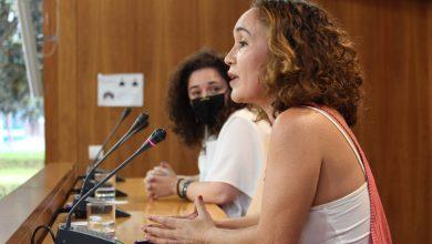 Photo of Unidas Podemos pide a la Junta respaldo jurídico para el profesorado con extraescolares tras la condena a docentes de Fuente Palmera